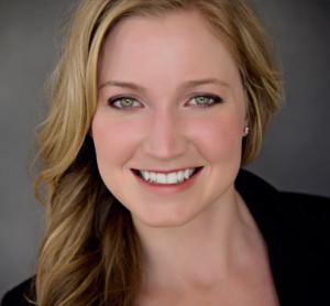 KelseyVaughan