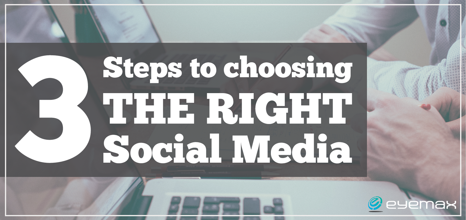 stay social choosing right blogging platform your business
